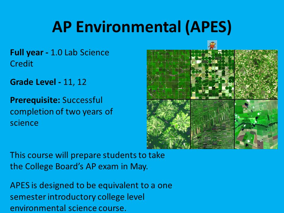 a level environmental science coursework The management variant of the environmental science degree coursework typical of a ms in environmental science level environmental science.