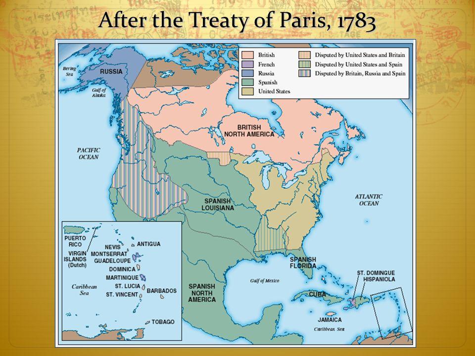 History of American Wars