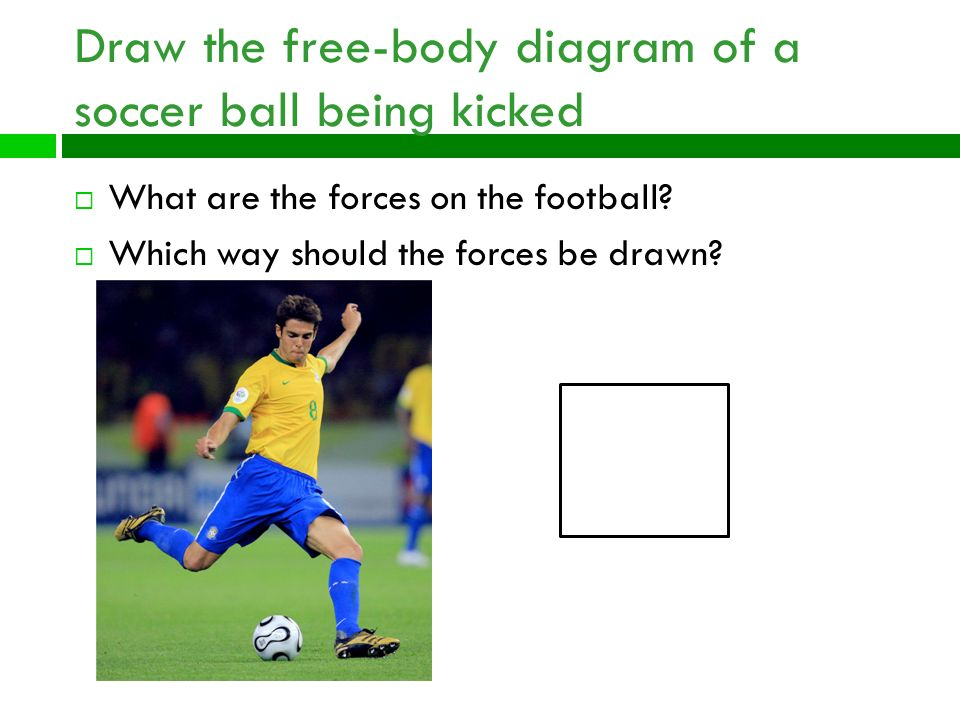 Bellringer insert date ccss p4e develop and interpret free body how do we develop a free body force diagram use these questions each ccuart Gallery