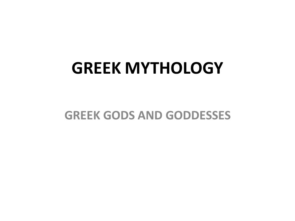 Hades Greek God Symbol 34881 Movieweb
