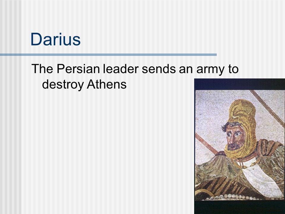 Homework Help Persian Wars