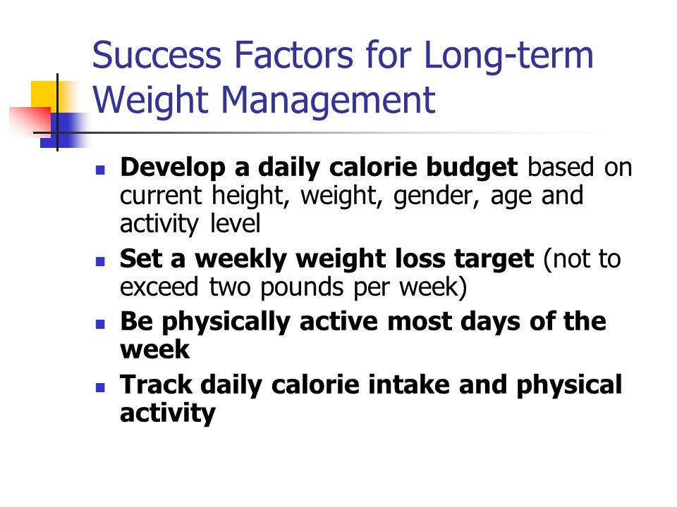 Dash diet 28-day menu plan photo 1