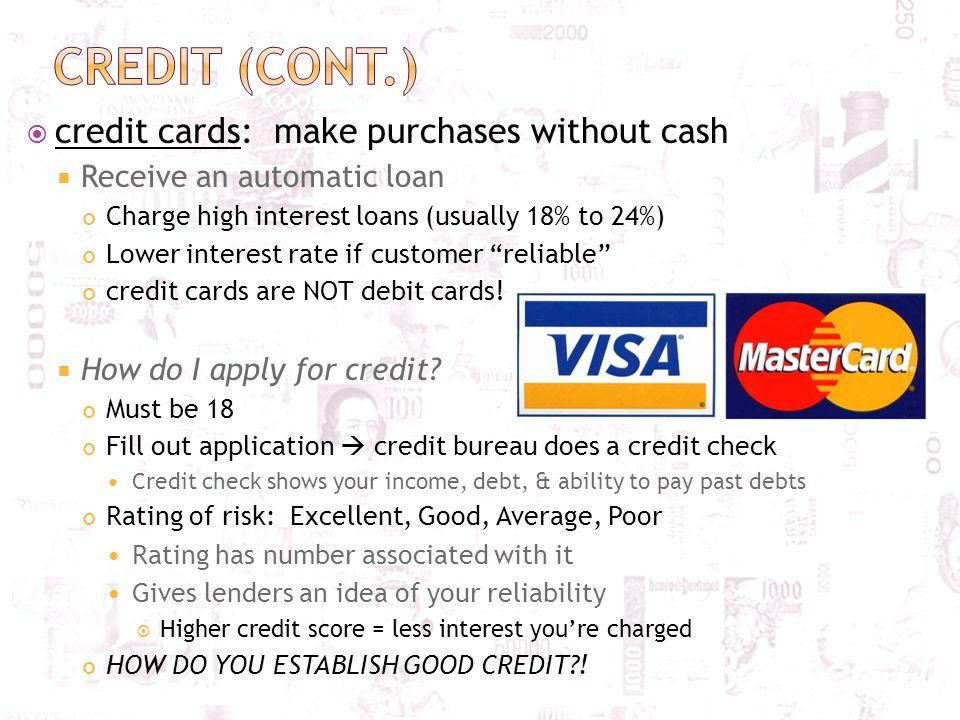 Cash advance spartanburg sc image 2