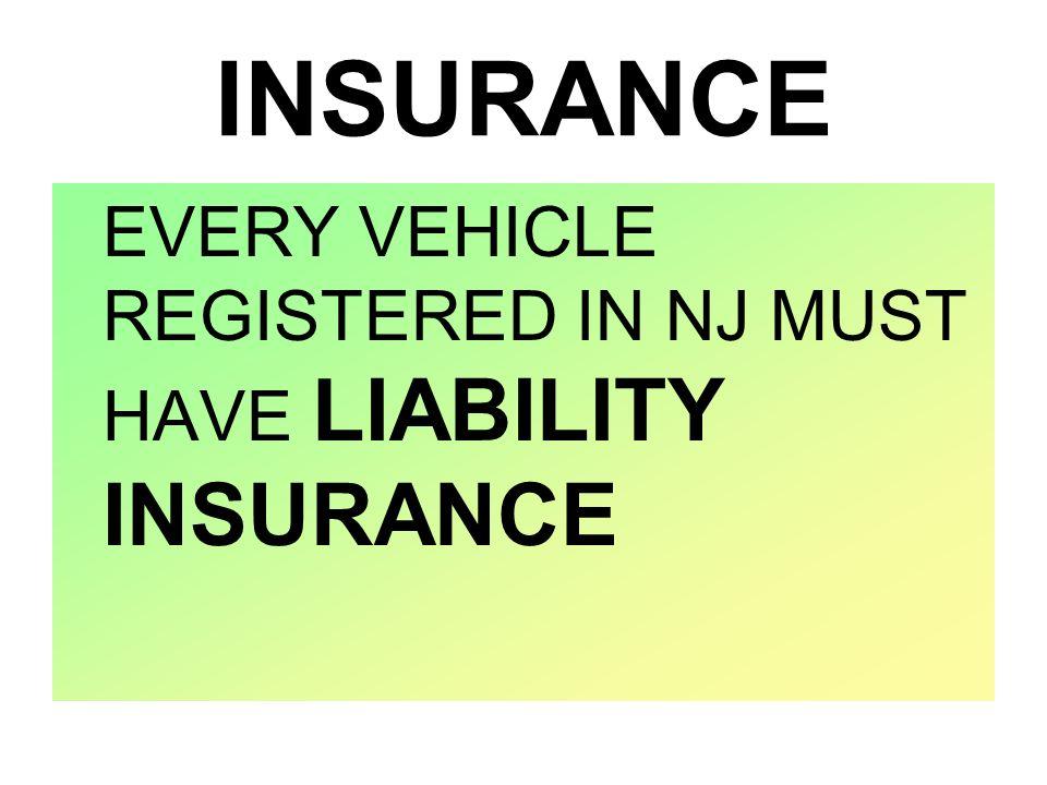 Temporary Vehicle Registration Nj - Best Vehicles 2017
