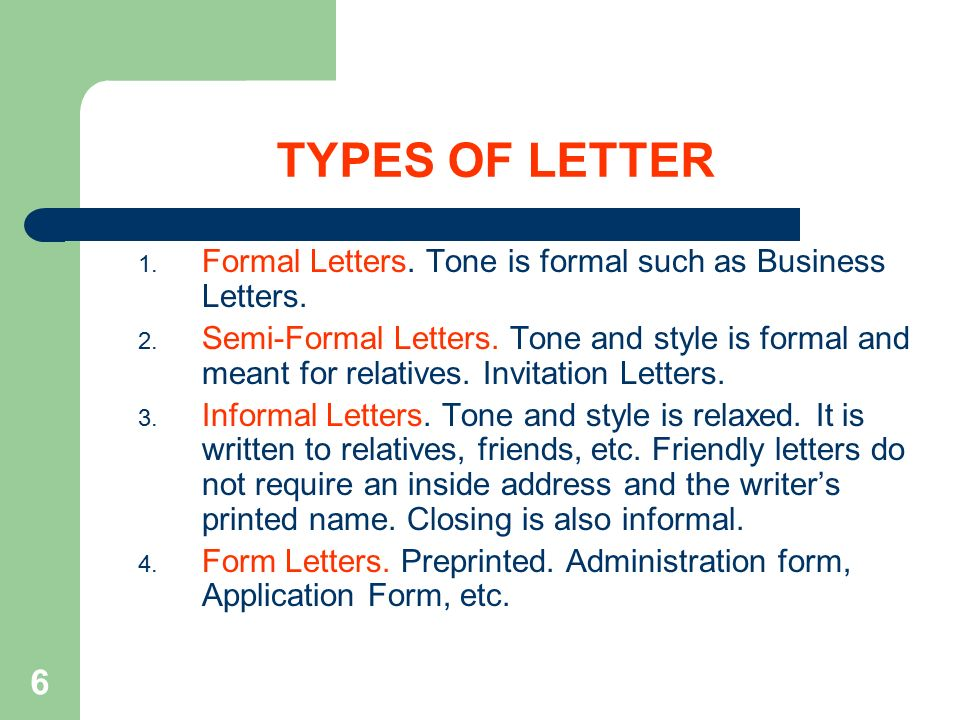 1 Business Letter Writing Technical Report Writing Shahbaz Chattha