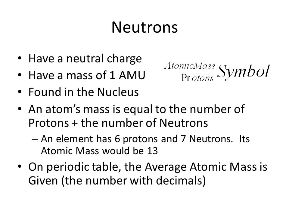 Periodic table periodic table of elements with atomic mass and periodic table periodic table of elements with atomic mass and charges chapter 10 atomic structure urtaz Image collections