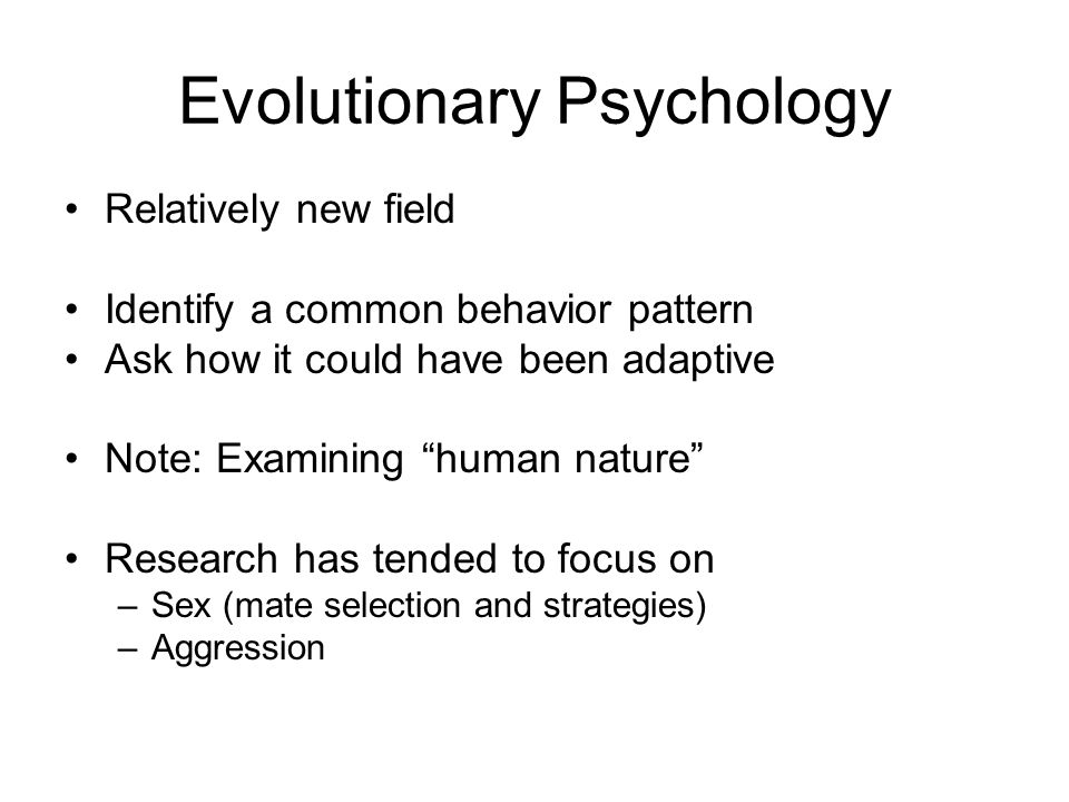 social psychology mate selection First dates are social phenomena of sexual selection successful mating depends not only on assortative mating, but also on interpersonal and situational factors that lead to a positive result in pre-mating encounters to examine the factors that influence the success of pre-mating encounters, this.