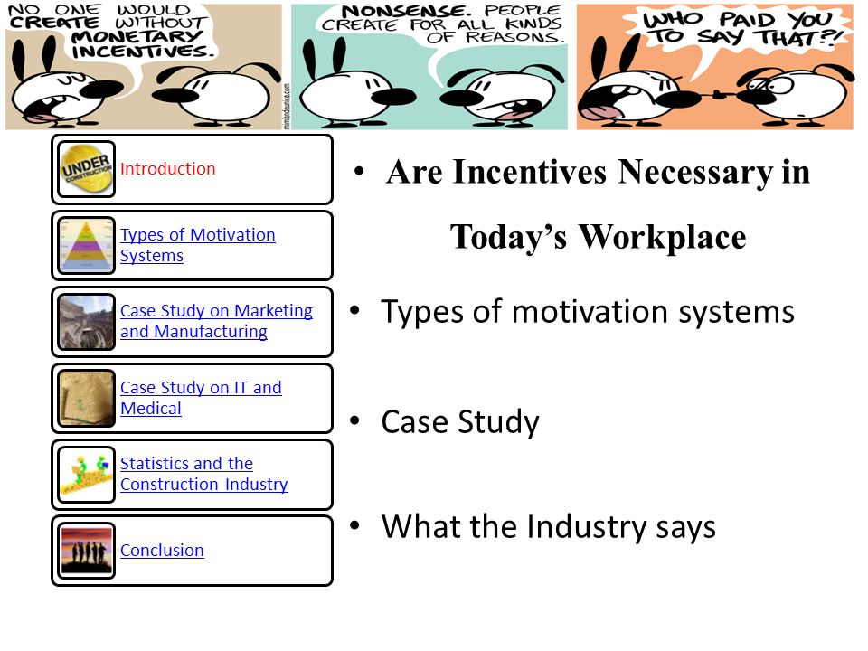 motivation theory and practice essay What is maslow's hierarchy of needs theory the psychologist abraham maslow developed a theory that suggests we, humans, are motivated to satisfy five basic needs.