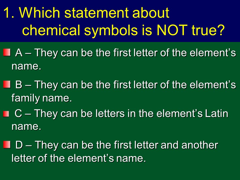 Periodic table periodic table element names and symbols quiz periodic table periodic table element names and symbols quiz copyright richards 2009 elements and the urtaz Images