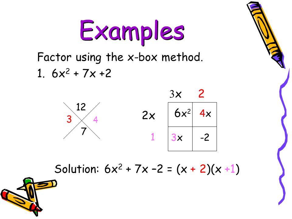 Factoring Polynomials Worksheet Doc Templates and Worksheets – Solving Quadratics Worksheet