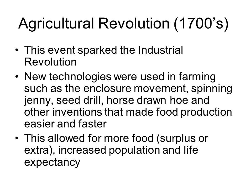 agricultural revolution essay agricultural revolution essay insights