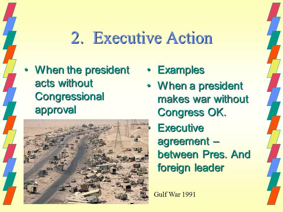 Informal procedures to change the constitution 1 basic legislation 3 2 executive platinumwayz
