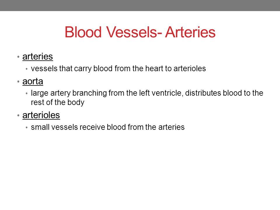 CIRCULATORY SYSTEM ms/science/human-body/circulatory- system.htm ...