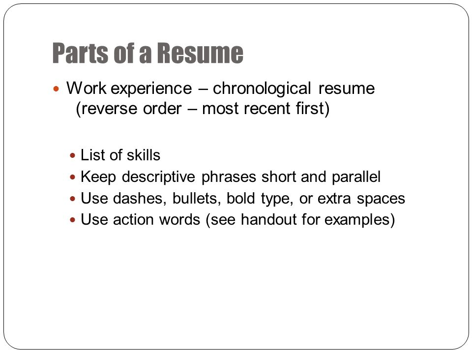 amazing resume descriptive phrases pictures simple resume office