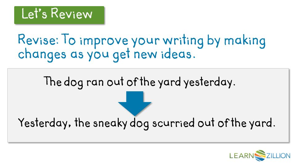 What do you think of my persuasive essay asking for a dog?