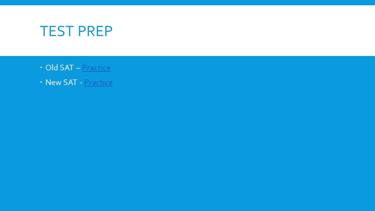 junior college prep 11 20 2015 catch up  website  course 11 test prep  old sat practicepractice  new sat practicepractice