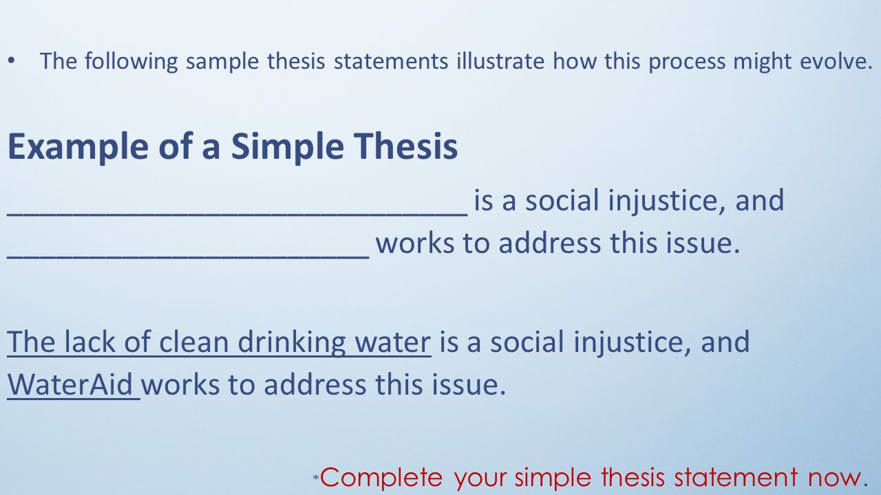 simple research papers Research paper proposal sample gis 140 / sec a / early fall quarter 2007-08 / chang a research proposal considers your overall topic ideas, your research question, your research process, and your.
