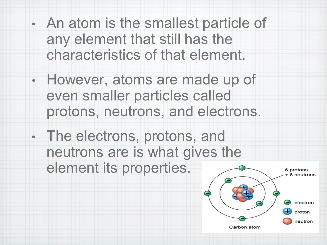 Chemical Physical Properties 8th Grade Science Ppt Download