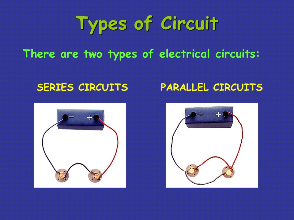 Lovely Diagram Math Thin Car Alarm System Diagram Round Dimarzio Switch Www Bulldog Security Diagrams Com To Young Hot Rod Wiring Diagram Download BlueElectric Guitar Wire ELECTRICAL CIRCUITS. What Is An Electric Current? An Electric ..