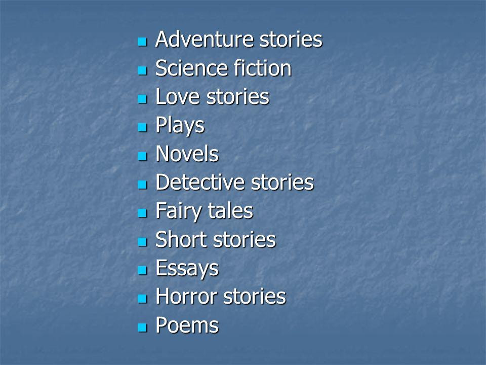 persuasive essay on fairy tales