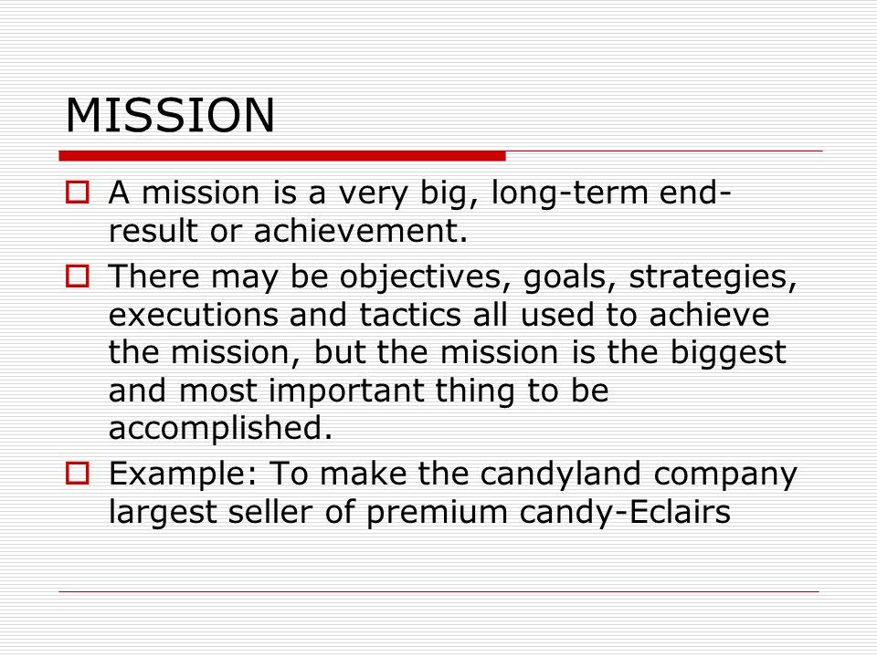 kfc strategic analysis Kfc marketing analysis kfc has marketing strategy emphasis on the following facts: market segmentation market targeting differentiation positioning a).