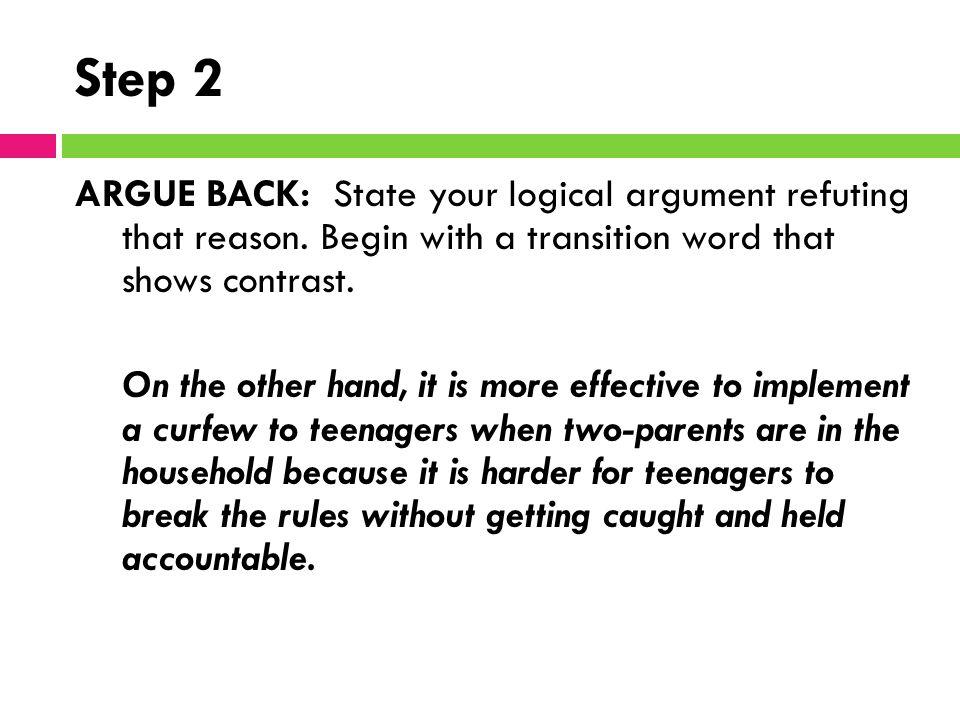 adhd research paper argumentative essay