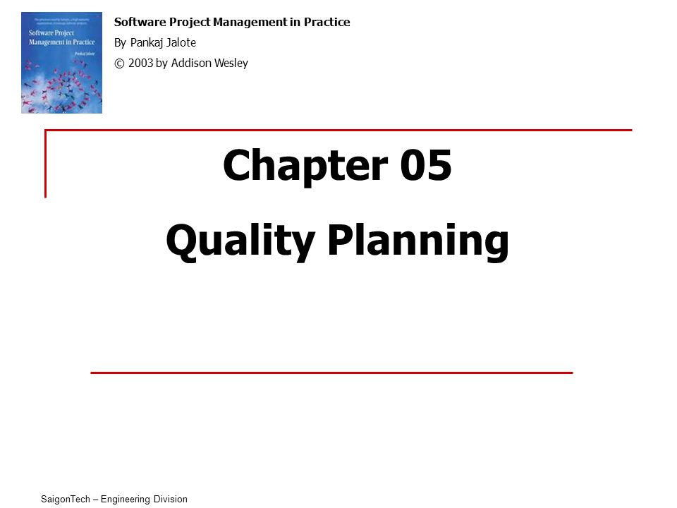 Approach pankaj engineering integrated jalote pdf software to