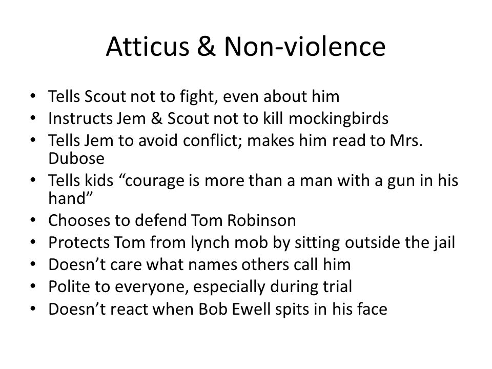 essay about scout from to kill a mockingbird