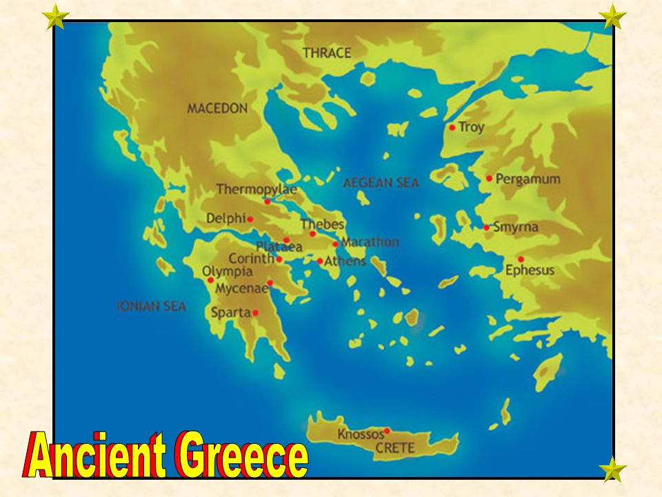 a history and geography of greece an ancient country The geography of ancient greece actually relates to the lands traversed by the nomadic stone age man it was only later, when the hunters and farmers settled down to establish civilizations that the terrain was further defined by the minoan and mycenaean kings.
