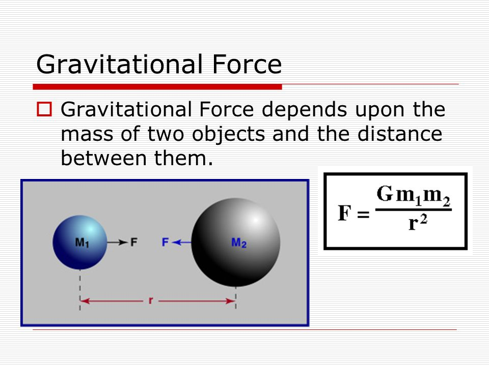 gravitational force an overview Speedandgravitationalforce review: microsoft word - speed and gravitational force_teacher overviewdocx author: maggie waldron created date:.