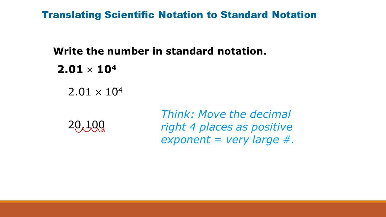 Scientific notation an ordinary quarter contains about 11 201 falaconquin