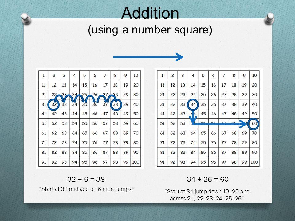 Softschoolscom  Free Math worksheets Free phonics