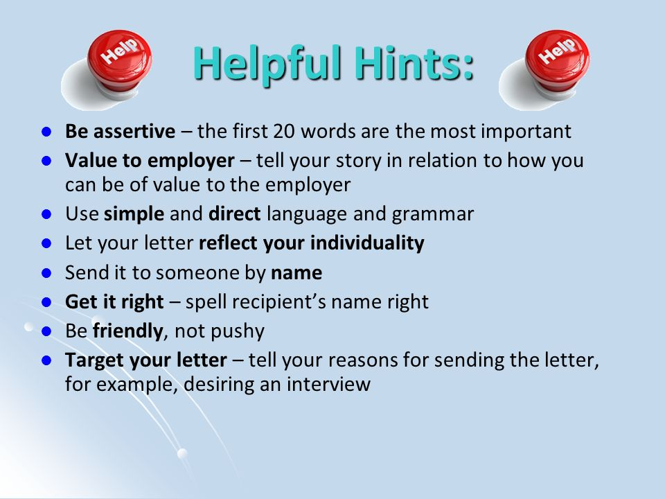 Dissertation writers do assignment for you webjuice introduce letter introduce yourself example cover letter examples spiritdancerdesigns Images