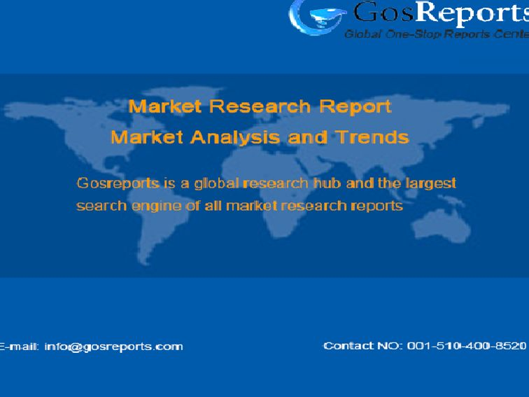 Global Air Purification Systems Industry 2016 Market Research Report