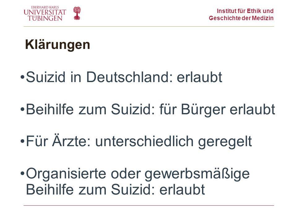 Schön Medizinische Geschichte Formen Galerie - Bilder für das ...