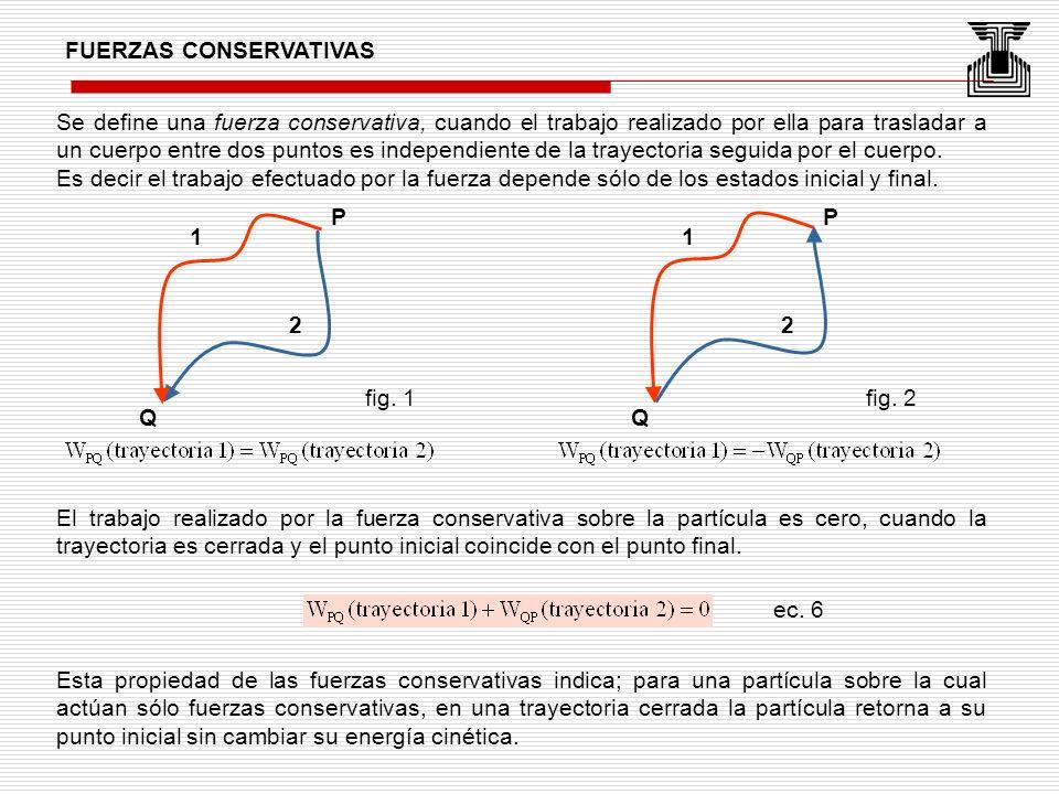 UNIVERSIDAD NACIONAL EXPERIMENTAL DEL TACHIRA UNIDAD DE ADMISION ...