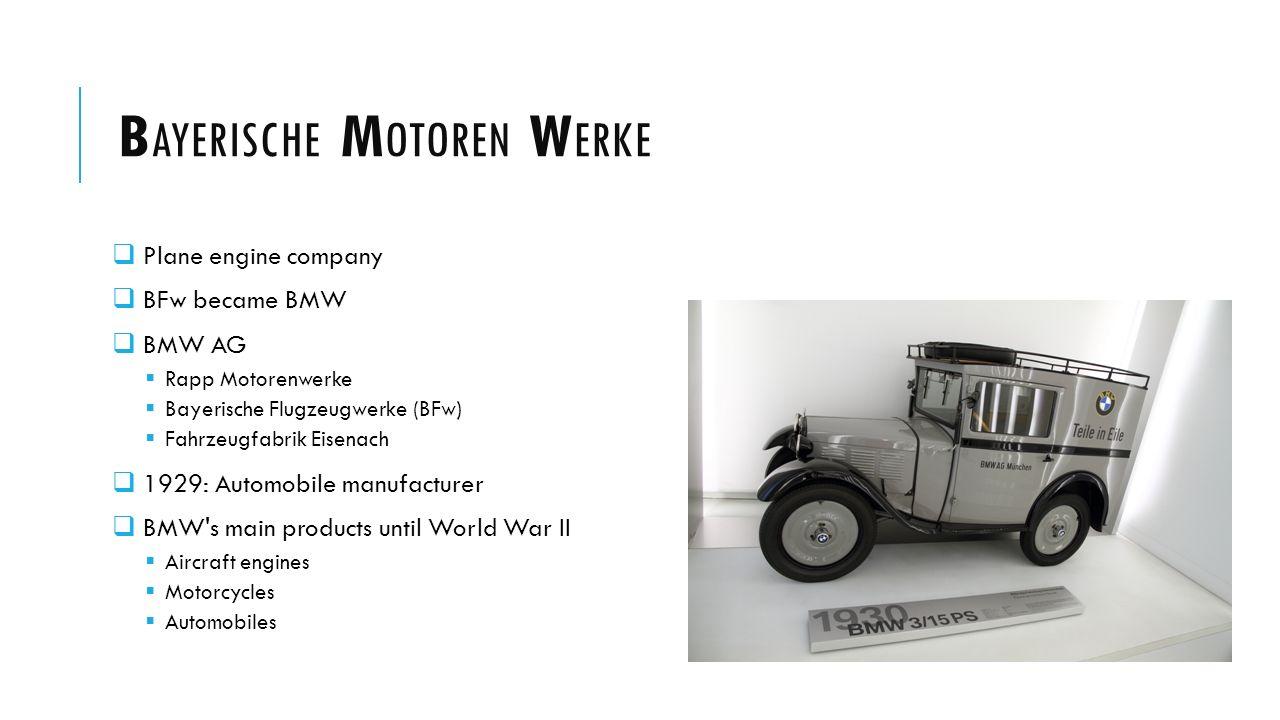 Atemberaubend Komponenten Eines Automobilmotors Fotos - Die Besten ...