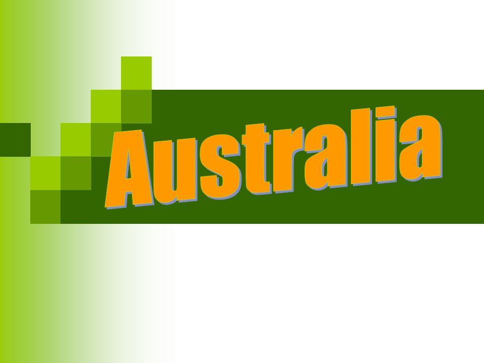 Symbols The Flag Of Australia National Hymn Is Move Beautiful