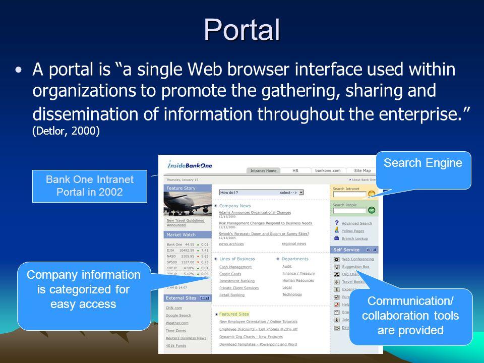 company portal download
