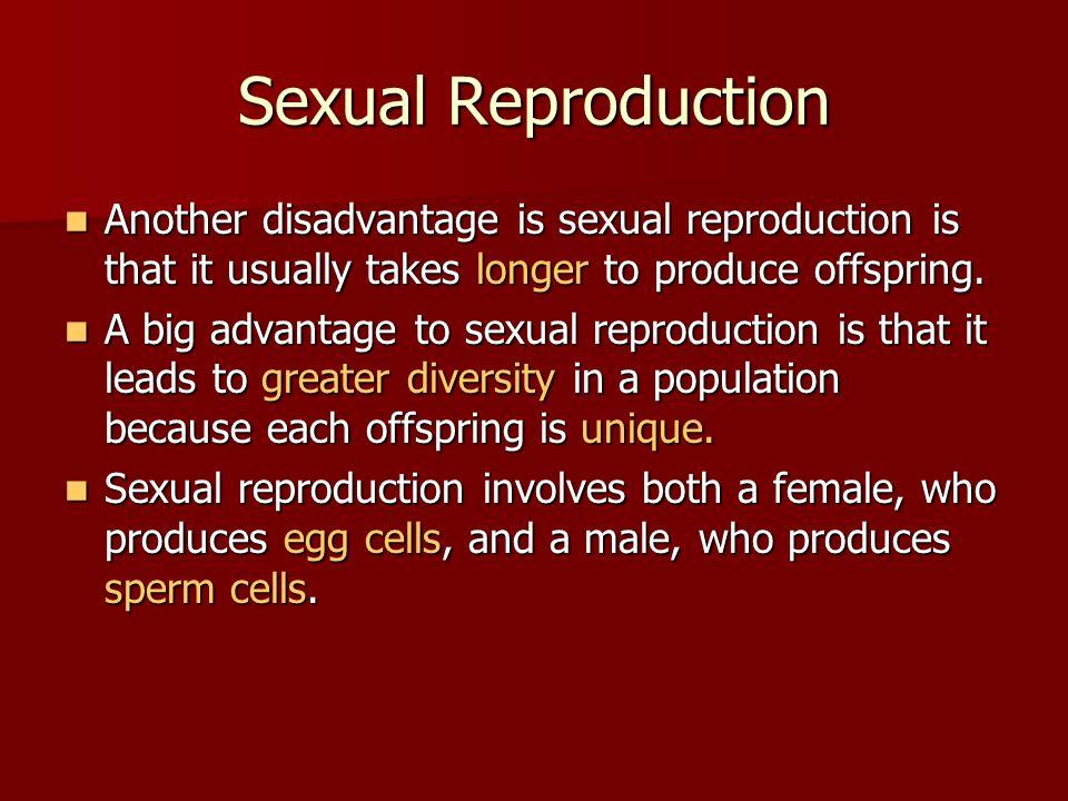 REPRODUCTION Part 1 OCS Biology Mrs. Bonifay. Spontaneous ...