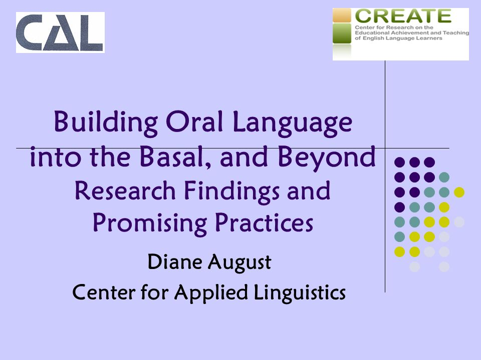 oral-language-building-pictures-anal