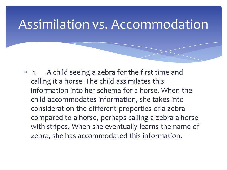 zebra child name