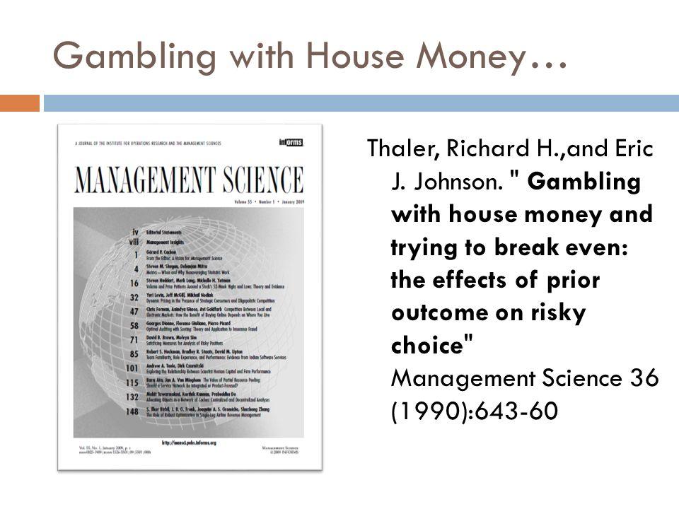 san manuel casino blackjack rules