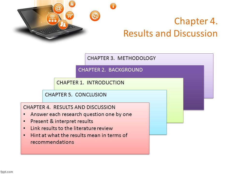 Interpretation and report writing in research methodology ppt
