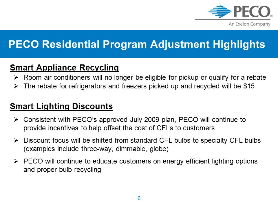 KEEA Energy Efficiency Conference 2011 September 20, ppt download