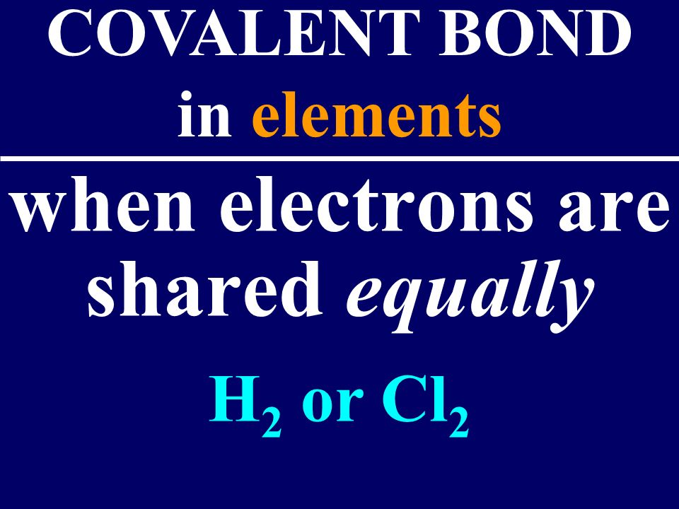 Bonds in all the polyatomic ions and diatomics are all covalent bonds