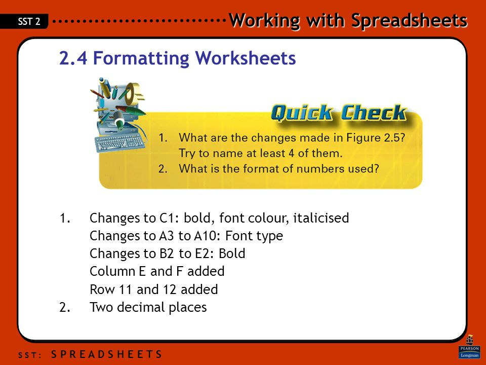 Blending Sounds Worksheet Working With Spreadsheets S S T  S P R E A D S H E E T S Sst   Houghton Mifflin English Grade 5 Worksheets Pdf with Nouns Pronouns Verbs Adverbs Adjectives Worksheet Word  Worksheet Before And  Working  Decimal Division Worksheets 5th Grade Pdf
