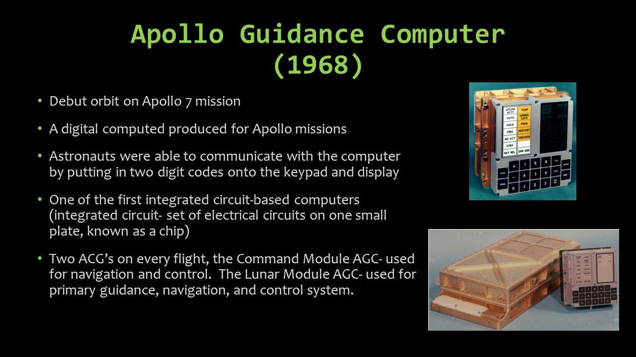 Fantastisch Apollo Agc Galerie - Der Schaltplan - triangre.info