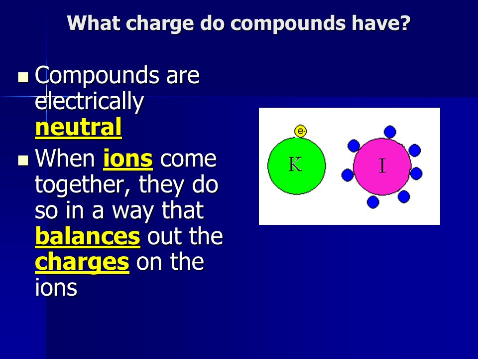 Chapter 2: Sections 3 Ionic Bonds What is an Ion? An atom or group ...