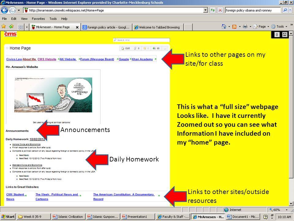 wiki internet explorer